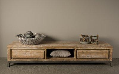 TV-meubel Venetië 180 cm