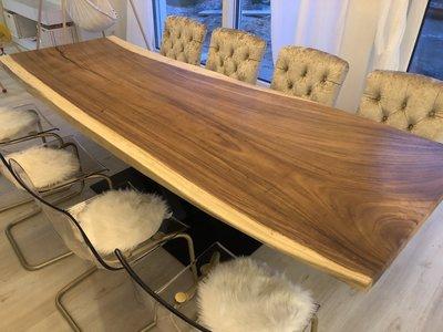 Suar tafels uit 1 deel