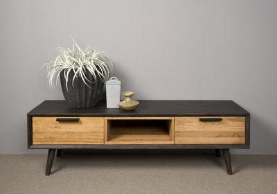 Bresso tv meubel 152 cm