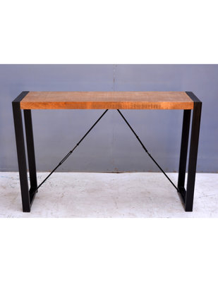 Sidetable New York 120