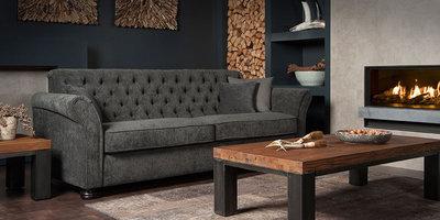 Calmont Sofa