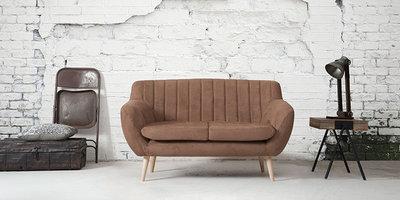 Calore Sofa