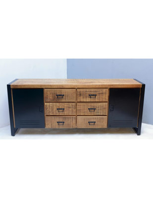 Washington Sideboard 200