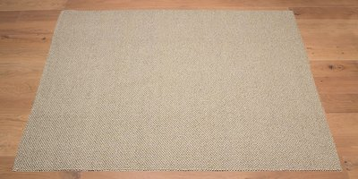 Shantra Wool Plain