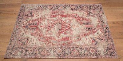Shiraz Vintage