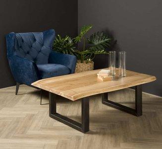 Urbania salontafel