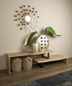 Urbania TV-meubel