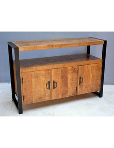 Sideboard New York 135